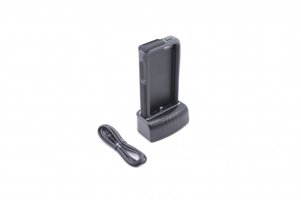 Shopware WMS - Starter Set incl. charging station