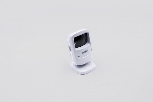 POS Barcodescanner Zebra DS9208