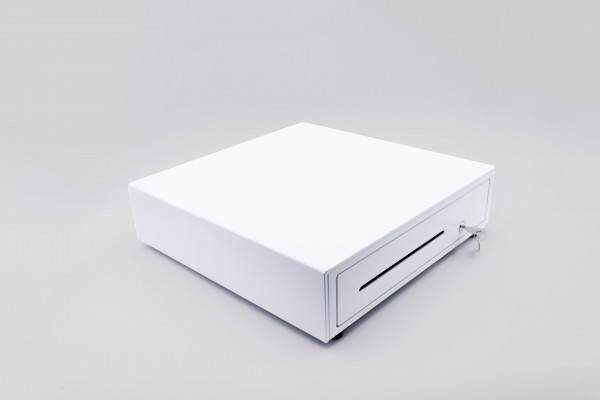 Cash drawer Star CB-2002 FN