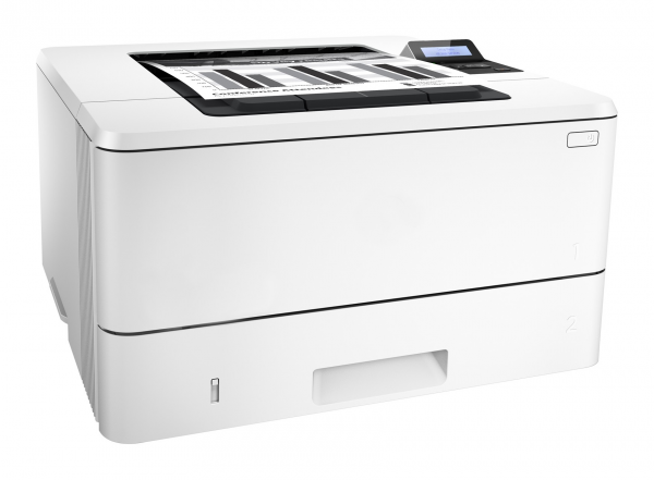 Pickware Mobile Printer