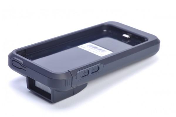 Shopware WMS - Barcodescanner