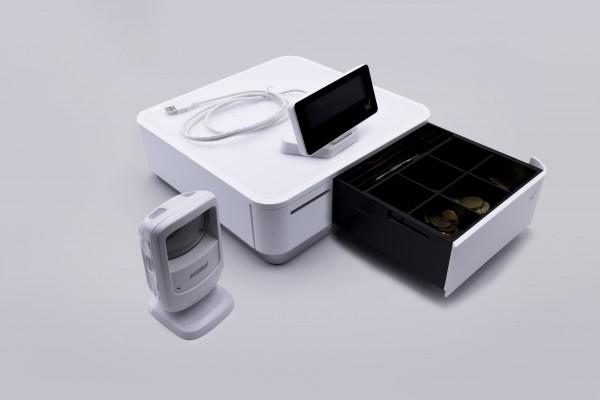 Shopware POS - Kassenset (inkl. mPOP)